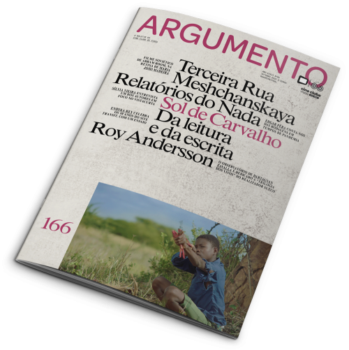 Argumento 166