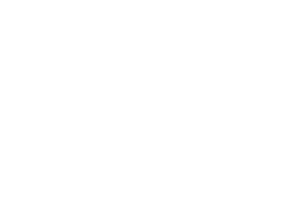 Cine Clube de Viseu